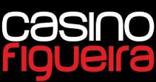 casino figueira