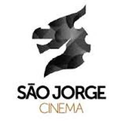 Cinema s jorge