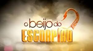 beijo_do_escurpião