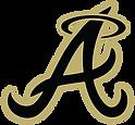 A-logo.png