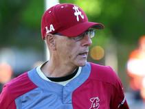 Andrean baseball coach Dave Pishkur named top 100 by MaxPreps