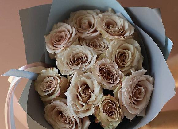 Розы Квиксенд