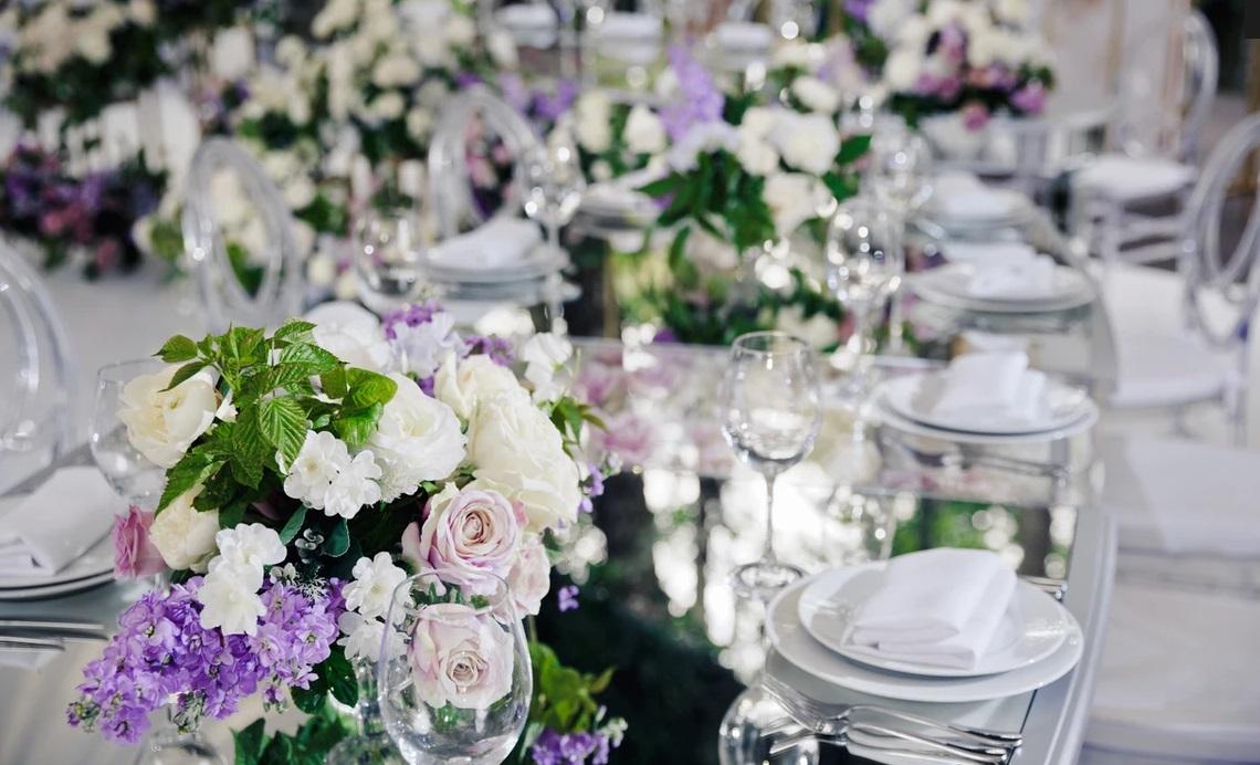 свадьба 13072019-3.jpg