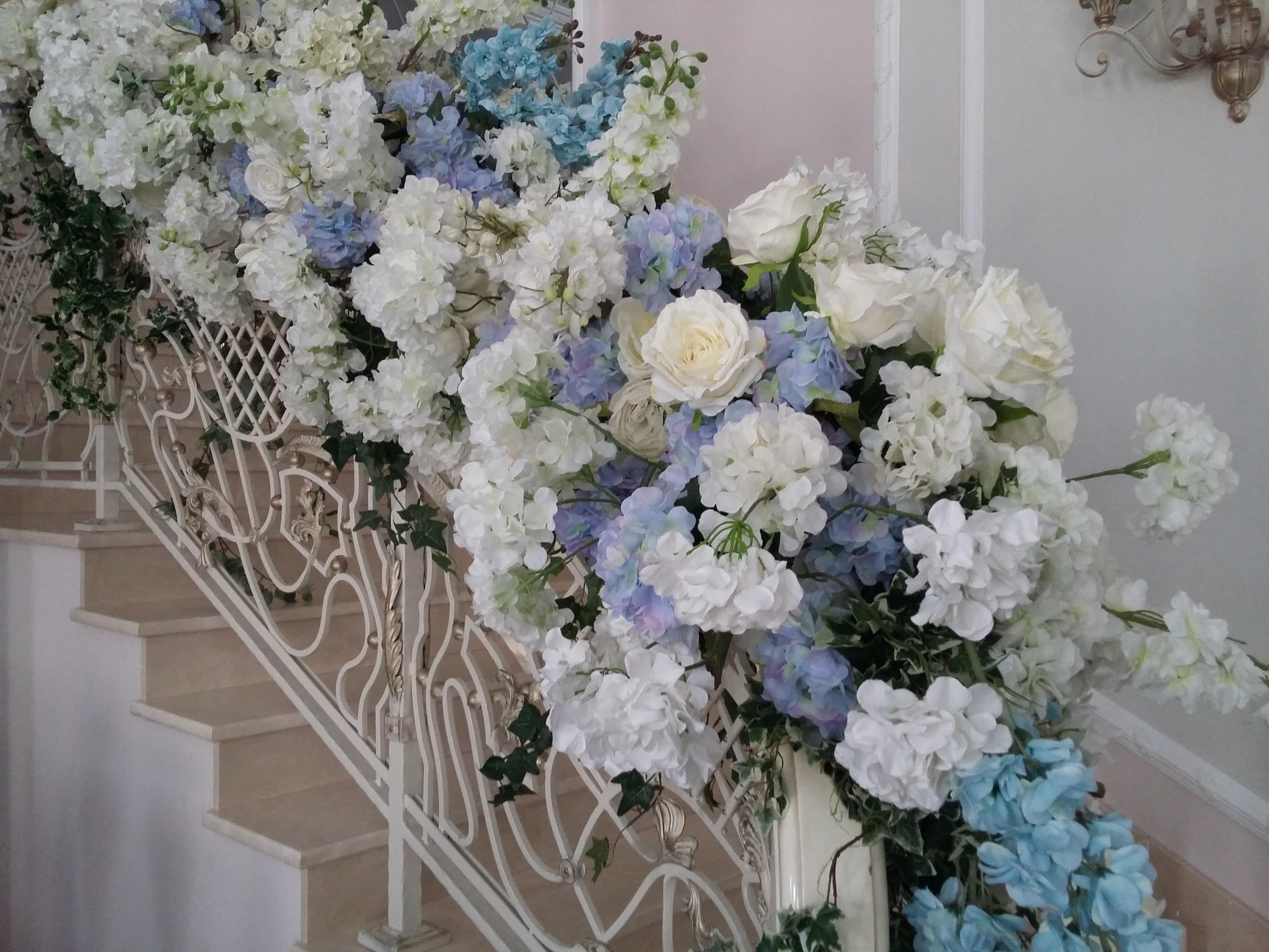 свадьба08092018-4.jpg