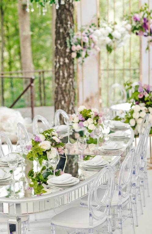 свадьба 13072019-1.jpg