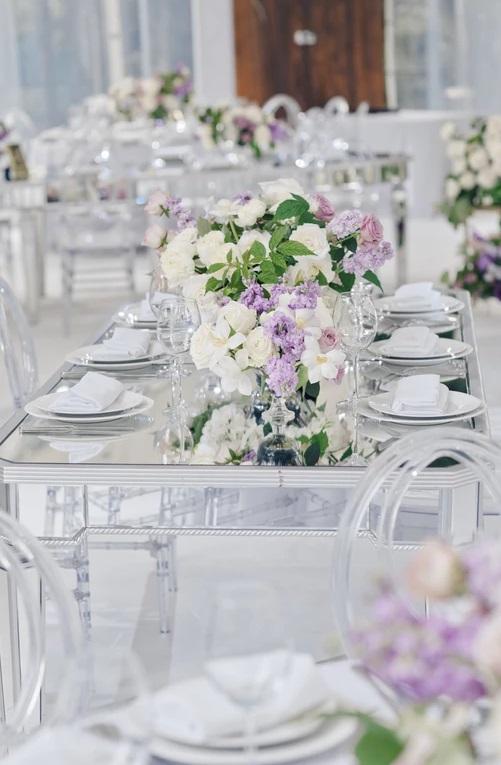 свадьба 13072019-2.jpg