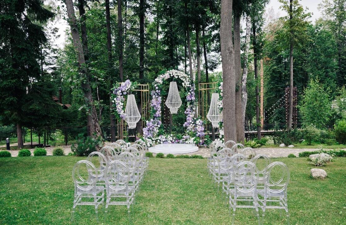 свадьба 13072019-5.jpg