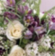 jk-flowers.ru