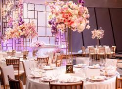 Свадебное торжество 19.07.2019