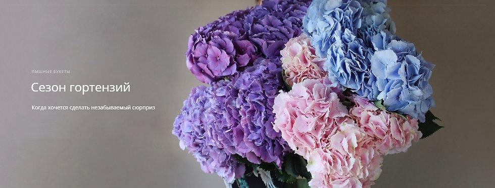заставка jk flowers гортензии.jpg