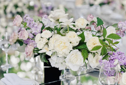 Свадебное торжество 13.07.2019