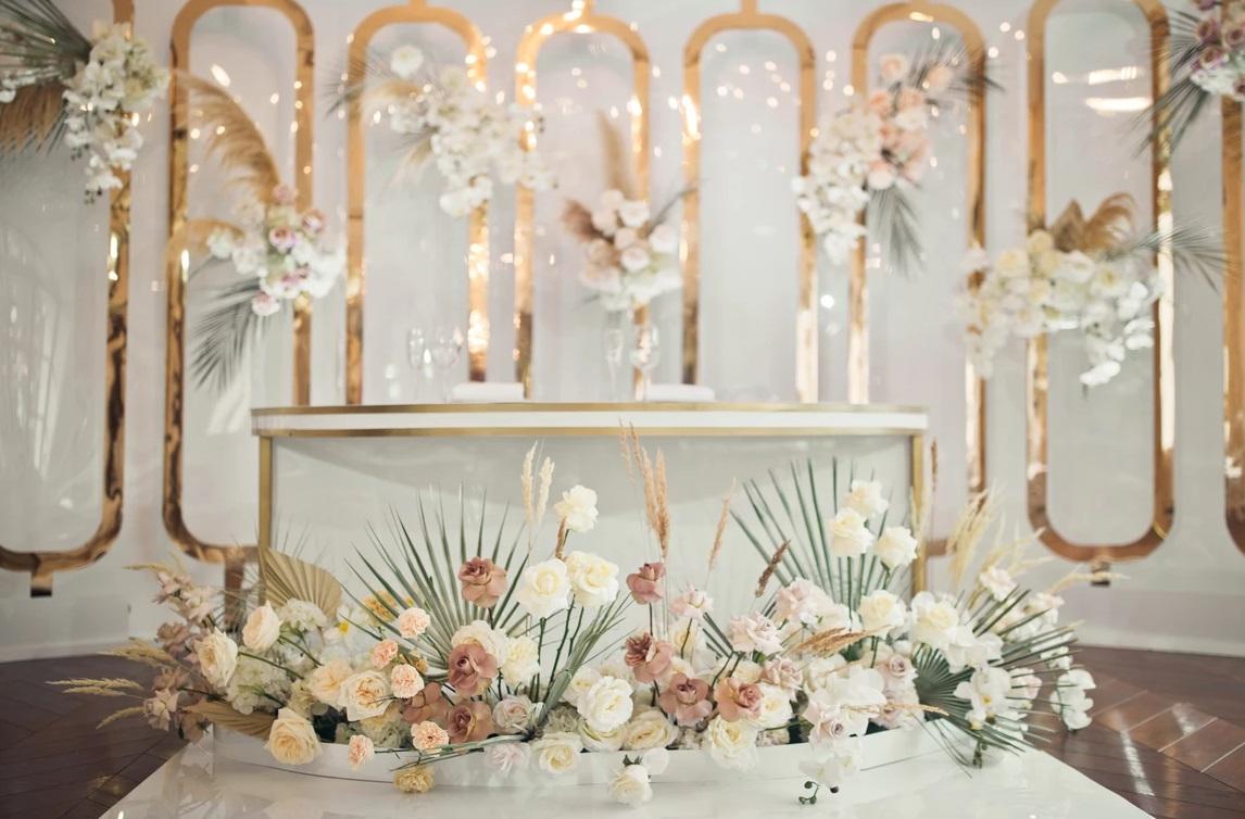 свадьба 06092019-2.jpg