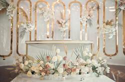 Свадебное торжество 06.09.2019