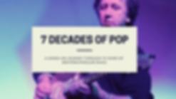 7 decades of pop.png