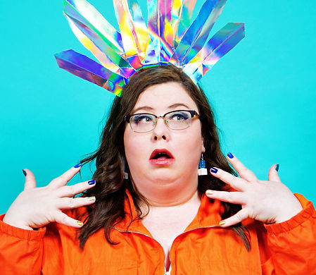 AlisonSpittle143V3_edited.jpg