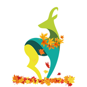 Autumn Logo with words_edited.png