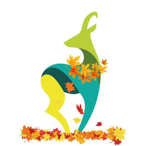 Autumn Logo without words.png