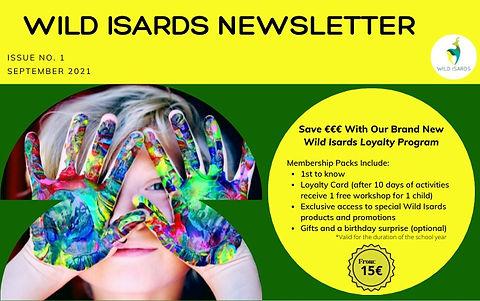 WILD ISARDS NEWSLETTER, ISSUE NO_edited.jpg