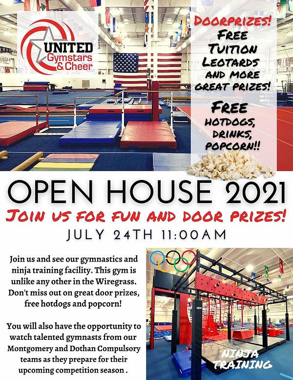 Open House Flyer July (2).jpg