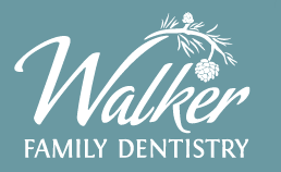 Walker Family Dentistry