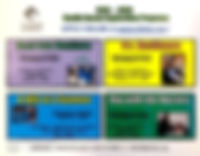 AHEC Programs - 8-19.jpg