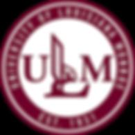 ULM logo.png