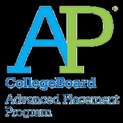 AP Club