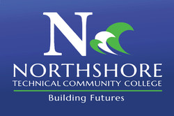 Northshore Technical College
