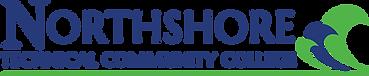 Northshore logo.png