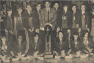 1968 State Champions Photo.png