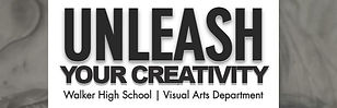 Visual Arts Logo for Website (002).jpg
