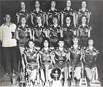 1959 State Champs Photo.png