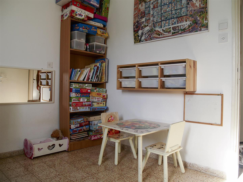 קלינאית תקשורת לילדים בחיפה