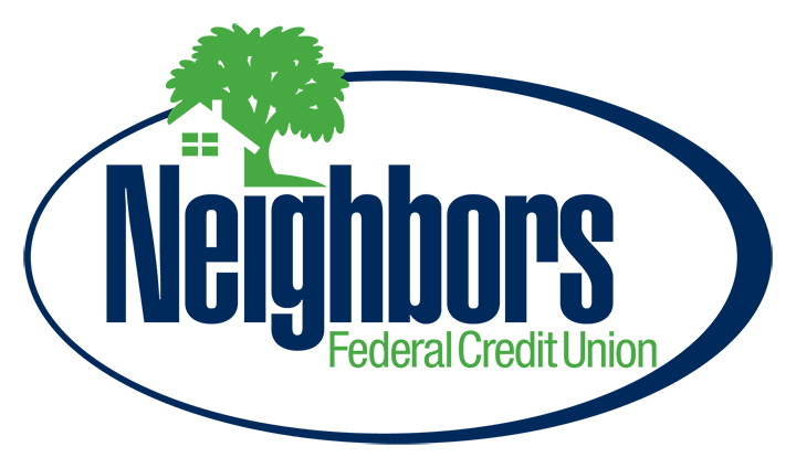 Neighbors FCU