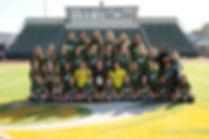 2019-20 Girls Soccer Team Picture.jpg