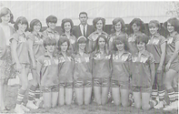 1967 State Champions Photo.png