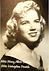 McCaa, Mary Alice Sibley photo.png