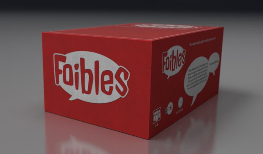 Foibles Box Crop.png