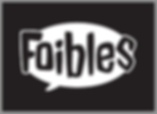 Foibles_1_black.png