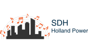 SDH - Holland Power