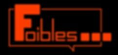 Logo_Medium_02.png