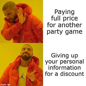 Drake Meme_edited.jpg