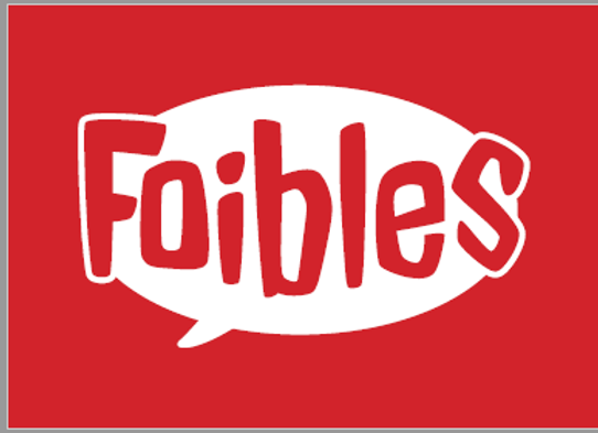 Foibles_1_red.png