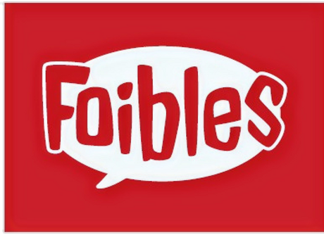 Foibles_1_red_edited_edited.png