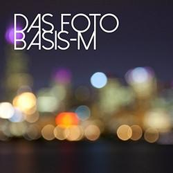 Basis-M /  Das Foto