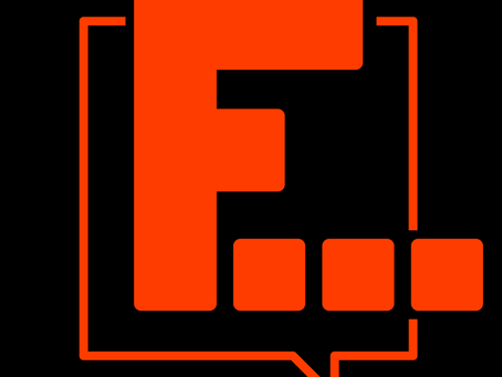 New Logo and Favicon Published