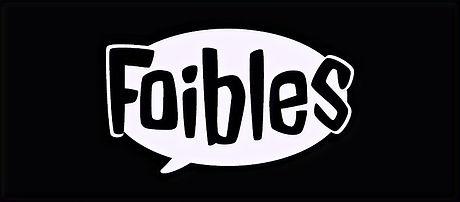 Foibles_Logo_Black_Facebook_Banner_edite
