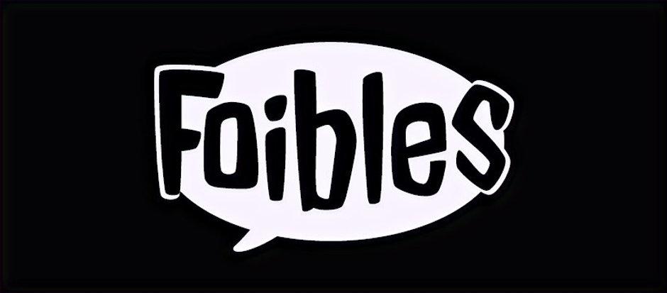 Foibles_Logo_Black_Facebook_Banner_edited.jpg