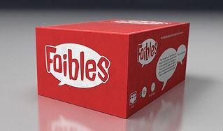 Foibles%20Box%20Crop_edited_edited.jpg