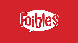 FOIBLES LOGO RED.png